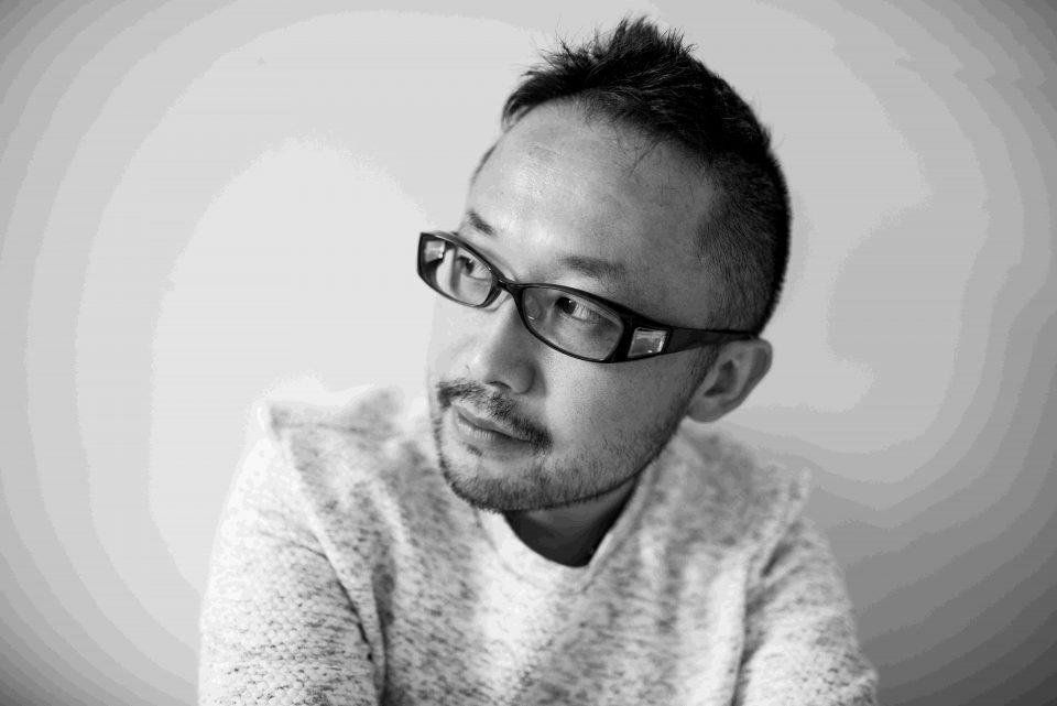 tamura yoshiyasu profile
