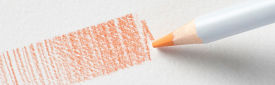 Studio Collection Pencils