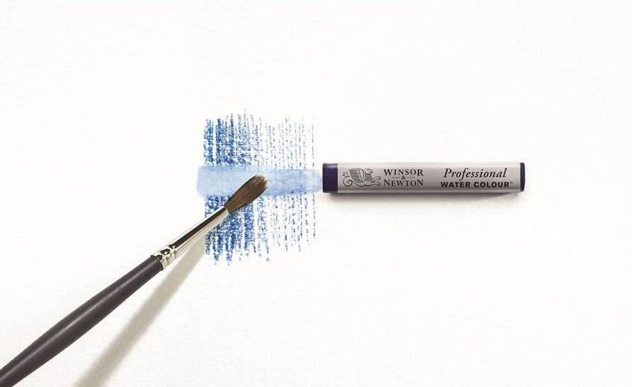 Professional Water Colour Stick