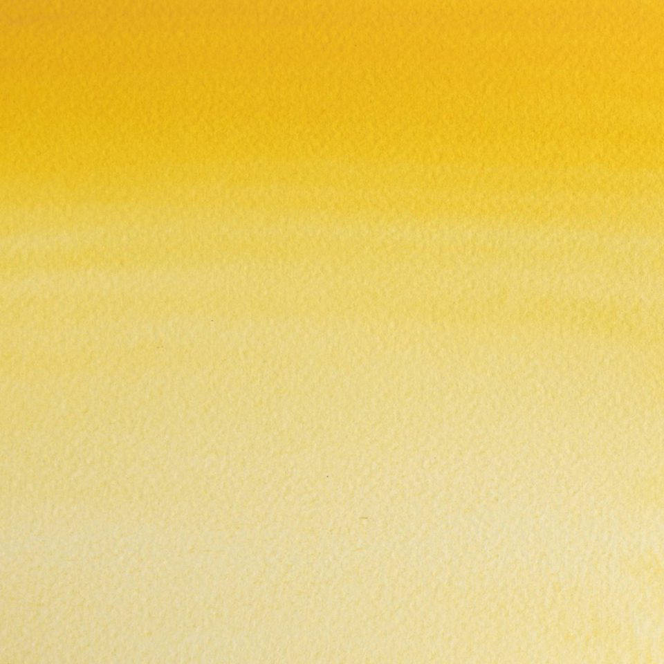 Turners Yellow colour
