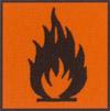 old hazard symbols