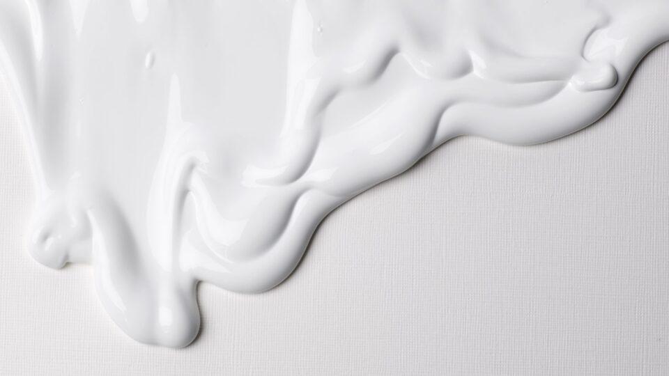 Winsor-Newton-Whites