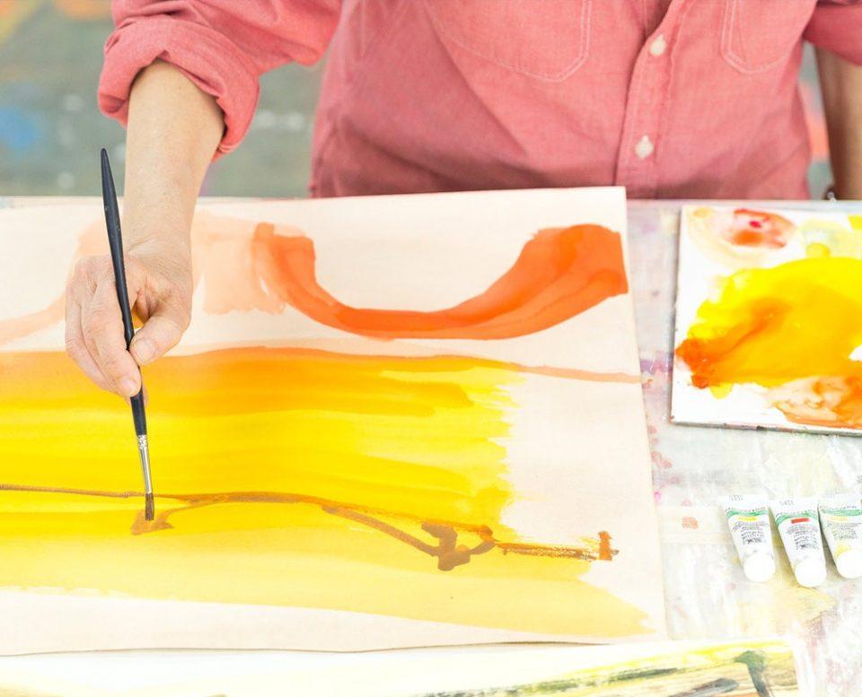 Cadmium-Free Designers Gouache and Mixing Paste (1) (1)